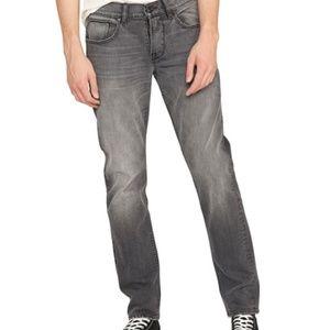 Men's Blake Slim Straight Jeans size 30